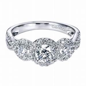wedding rings for women tiffany wwwpixsharkcom With diamond wedding rings for women tiffany