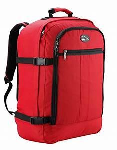 Leichter Koffer Für Flugreisen : cabin max metz flugzugelassenes backpack gro ~ Kayakingforconservation.com Haus und Dekorationen