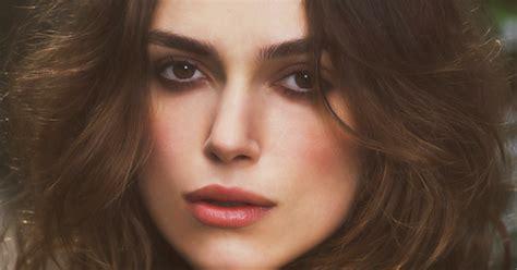 Kira Knighley - hollywood 39 s most beautiful beauties keira knightley