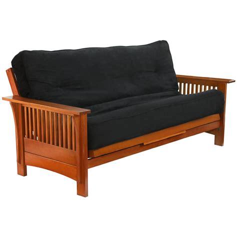 world of futons world of futons futon frames