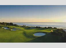 Orange County Public Golf Resort Monarch Beach Golf Links