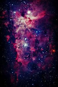 2020 best images about Space and Everything Creative on ...