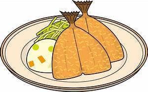 Fish Fry Clipart - Cliparts.co