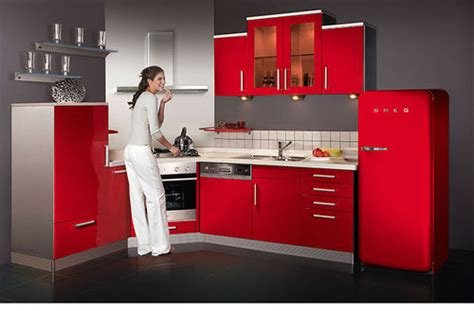 application  aluminium composite panel acp  interior aluminium composite panel