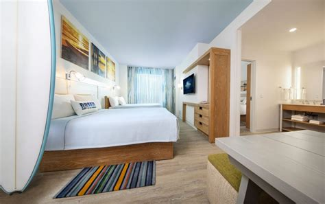 universal opens reservations  endless summer resorts