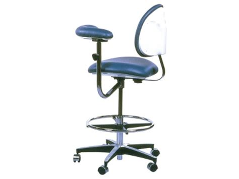 assistant s stool model 091 from belmont equipment