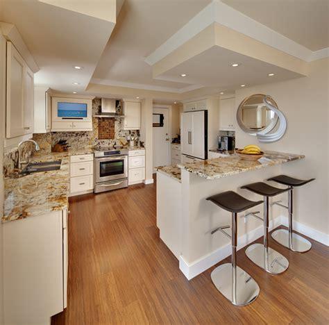 pics of small kitchen designs houzz condos studio design gallery best design 7434