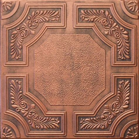 Decorative Texture Ceiling Tiles Glue Up  R28 Antique. Decorative Plates For Wall Hanging. Girls Rooms Ideas. Nautical Decorating Ideas. Organize Boys Room. Double Traverse Rod Decorative. Decorative Screw In Hooks. Cook Brothers Living Room Sets. Hotels With Private Jacuzzi In Room