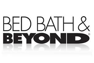 Store Coupon Bed Bath And Beyond Photo