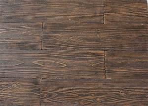Antique, Wood, U2013, Dark, Barnwood, U2013, Ancient, Stoneworks