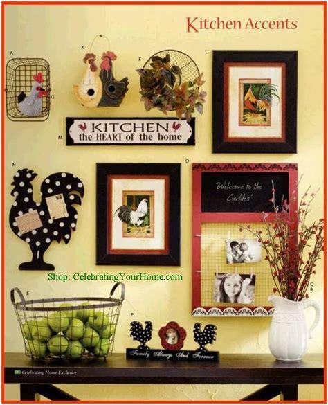 celebrate home interiors celebrating home interior catalog