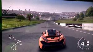 Pics For > Forza Motorsport 5 Xbox One