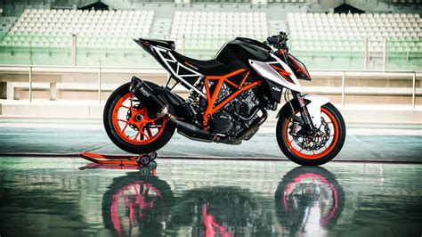 racing games motocross wallpaper ktm 1290 super duke r 2017 automotive bikes