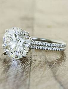 20 stunning engagement rings that will blow you away With stunning wedding rings
