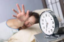 Besser Aus Dem Bett Kommen by Aufstehen Leicht Gemacht Tipps Um Besser Aus Dem Bett Zu