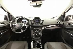 Loa Ford Kuga : ford kuga 4x2 et suv 5 portes diesel 2 0 tdci 150 s s 4x2 bo te manuelle finition ~ Maxctalentgroup.com Avis de Voitures