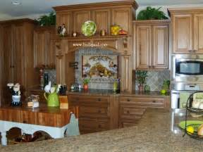 italian style kitchen canisters tuscan colors for tuscan decor decorating tuscany colors for tuscan decor