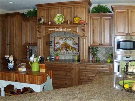 italian kitchen colors tuscan colors tuscan color palette paint colors 2007