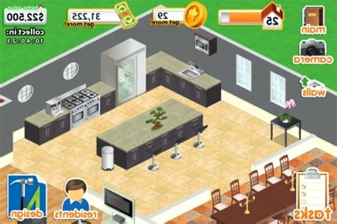 Design App Cheats by Design A Home Cheats Awesome Home