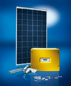 Solarthermie Selber Bauen : komplett solar set und bausatz f r solaranlage ~ Whattoseeinmadrid.com Haus und Dekorationen