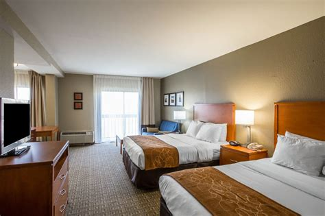 Comfort Suites Pigeon Forge 2017 Room Prices, Deals. Painting White Kitchen Cabinets. Modern Cabinets Kitchen. Corner Kitchen Pantry Cabinet. All Wood Kitchen Cabinets Wholesale. Quality Kitchen Cabinets. Painted Kitchen Cabinet Doors. How To Refinish Your Kitchen Cabinets. Under Cabinet Kitchen Cd Clock Radio