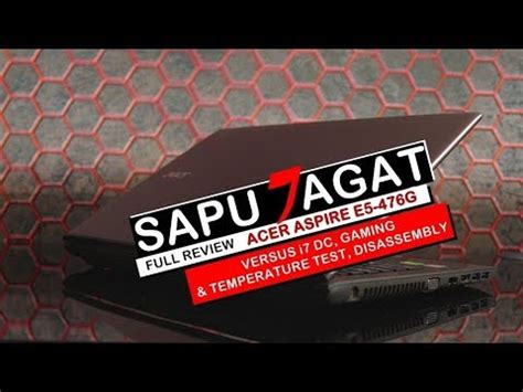 acer aspire e14 476g best budget gaming ultrabook of the year preview gigab
