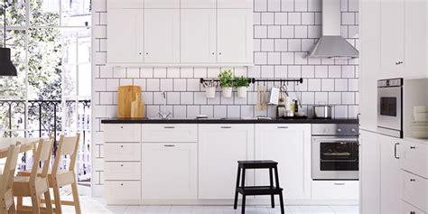 home staging cuisine chene ophrey com decoration cuisine home staging prélèvement