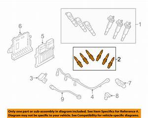 Hyundai Engine Compatibility Chart