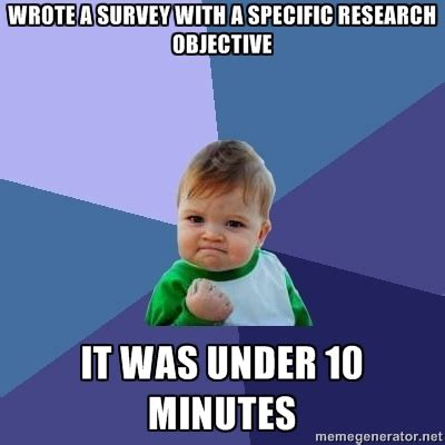 Research Meme - 301 moved permanently