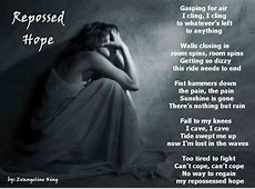 Heartbreaking Poems 1