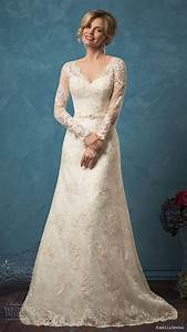 17 best images about beautiful sleeves on pinterest for Illusion sleeve wedding dress