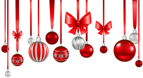 decorations lovely decoration ideas for decor tree images hd wallpaper and