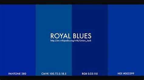 what does royal blue look like what does royal blue look like quora 9633