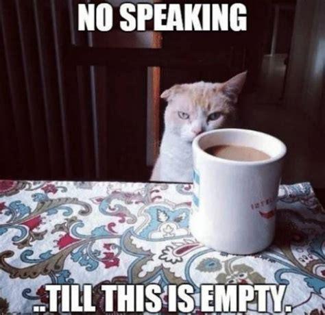 funny coffee memes barnorama