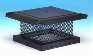 Spark Arrestor Chimney Cap Blog Fireplacemall Install Chimney Cap with Spark Arrestor