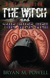Reviews by Peter: The Witch and the Wise Men (Christian ...