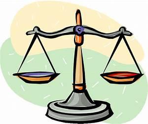 Weight & Measures | Seneca County, New York