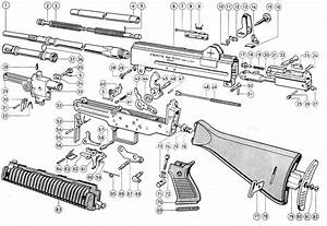 Exploded View Ar