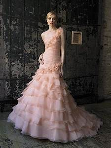 peach colored wedding dresses wwwpixsharkcom images With peach wedding dress