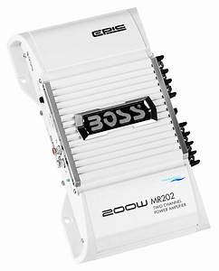 Get 2019 U0026 39 S Best Deal On Boss Audio Mr202 Marine Amplifier