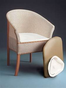 Performance, Health, Bedroom, Commode, Chair, 091156645, U2013, Aline, Mobility
