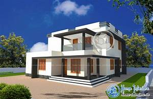 kerala 2015 model home design With images of houses and designs
