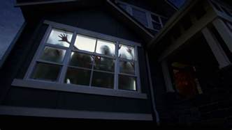 Holiday Projector Lights by Digital Decorating 101 Window Projections Atmosfx Com
