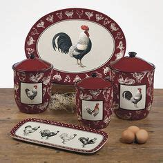 country kitchen dinnerware rooster light http shop crackerbarrel rooster 2786