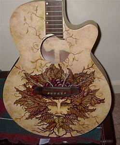 287 best Guitar parts images on Pinterest | Guitar ...