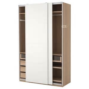 Armoires Coulissantes Ikea by Armoire Dressing Ikea Images