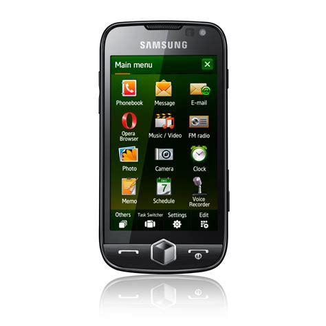 top smartphones softpedia s top 10 smartphones of 2009