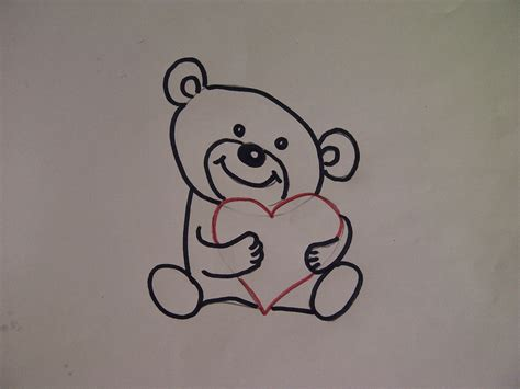 Schöne Zeichnungen Zum Nachzeichnen by Sch 246 Ne Bilder Zum Nachzeichnen Kinderbilder