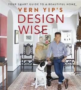 5 Top Interior Design Coffee Table Books