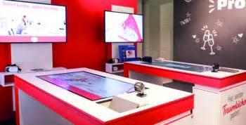 Küchentreff Inszeniert Das Digitale Küchenstudio